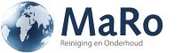 Dakdekker Utrecht